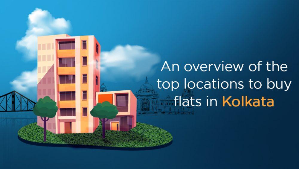 flats in Kolkata
