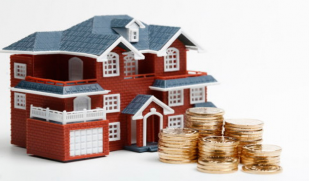 Feeling torn between investing and not investing in real estate during the COVID times? No worries.