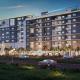 The Ultimate List Of Real Estate Properties In Kolkata For NRIs